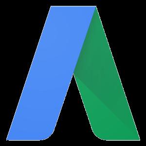 Google AdWords-verkkokurssi